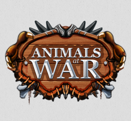 logo-animals-at-war
